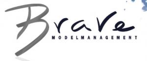 http://www.bravemodels.com