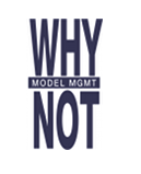 http://www.whynotmodels.com/