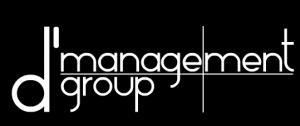 http://www.dmanagementgroup.com