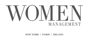 http://www.womenmanagement.com/
