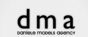 http://www.dma-models.com/