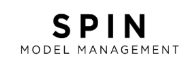 http://www.spinmodelmanagement.com