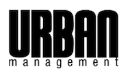 http://www.urbanmanagement.it/