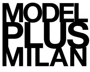 http://www.modelplusmilan.com/