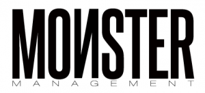 http://www.monstermgmt.com/