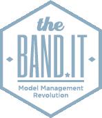 logo_bandit_web
