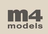 M4models