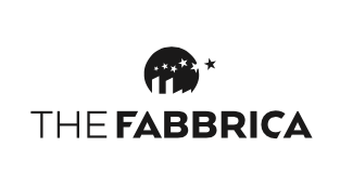 thefabbrica