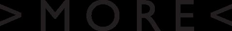 glowna_logo